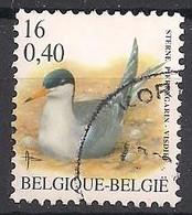 Belgien  (2001)  Mi.Nr.  3061  Gest.  / Used  (1es07) - Gebraucht