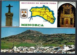 AK-99822     Menorca - Mehrbild (4) - Menorca