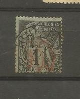 46      (856) - Alphee Dubois