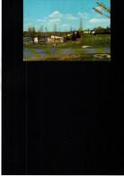 (12) AVEYRON - 1 Carte Postale - Villefranche De Panat Village Familial Des Armées - Otros Municipios