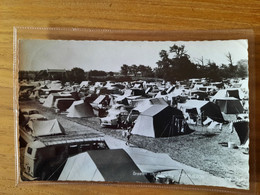 Veere Camping Oranjezon Vrouwenpolder - Veere