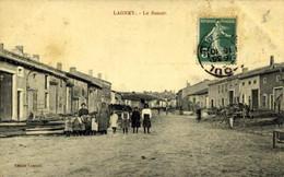 France > [54] Meurthe Et Moselle > Lagney > Le Rosoir  / 98 - Altri Comuni