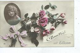 Ellicom Ellikom Amitié - Meeuwen-Gruitrode