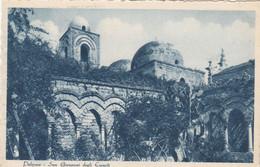 2339) PALERMO - San GIOVANI Degli EREMITI - Very Old ! - Palermo