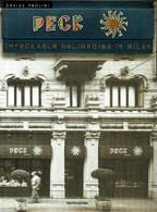 Peck (Impeckable Delicacies In Milan) - Other