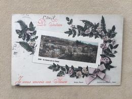«De Sedan,je Vous Envoie Ces Fleurs»SEDAN–Ardennes - Sedan