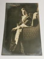 La Grand-Duchesse Maria Anna De Luxembourg - Andere