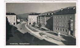 A-4988   INNSBRUCK : Gumpstrasse - Innsbruck