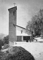 Signèse Ayent Eglise St-Antoine De Padoue   (10 X 15 Cm) - VS Valais