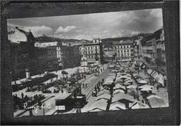 AK 0682  Linz An Der Donau - Verlag Schwarz Um 1939 - Linz