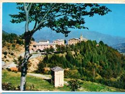 VALMALA Santuario 1976 - Ohne Zuordnung