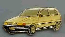 @@ Auto FIAT UNO  @@aut08 - Fiat