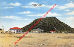 Country View Santa Cruz - Aruba - Netherlands Antilles - Nederlandse Antillen - Aruba