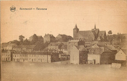 Belgique - Plombières - Gemmerich - Panorama - Plombières