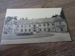Anhée Château D'annevoie - Anhée