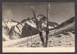 076857/ LES DEUX ALPES, Alpe De Venosc, La Muzelle - Andere Gemeenten
