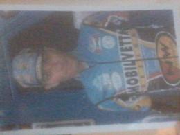 CYCLISME 1998 - WIELRENNEN- : PHOTO LUIGI DELLA BIANCA - Cycling