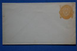 O21 HONDURAS BELLE LETTRE 1910  NON VOYAGEE - Honduras