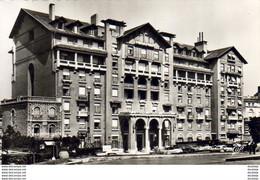 D64   BIARRITZ   Hôtel Miramar - Biarritz