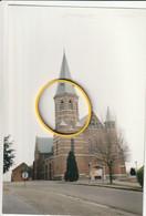 Gellik ( Lanaken )  : Kerk ( Foto ) - Lanaken