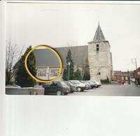 Kanne : Kerk ( Foto) - Riemst
