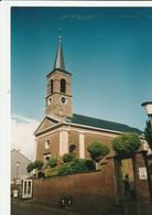 Kesselt ( Lanaken ) : Kerk ( Foto ) - Lanaken