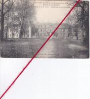 CP 62 -   PONT DE BRIQUES  -    Le Château Et Le Parc   - Orphelinat De Garçons - Unclassified
