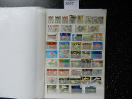 Polynesia : Part Of A Whole World Collection, Untouched, PLEASE LOOK !!!! - Collections (with Albums)