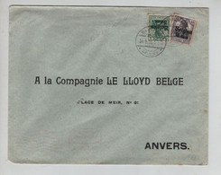 REF3827/ 30 Documents 14-18 - [OC1/25] Gen. Gouv.