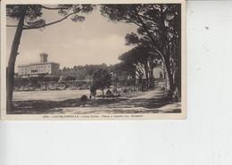 CASTIGLIONCELLO 1932 -.- - Livorno