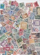 Lot De Timbres En Vrac 1500  Timbres - Lots & Kiloware (mixtures) - Min. 1000 Stamps