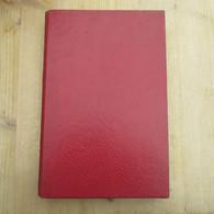 Het Vlaamsch Bieenboek Edmond Leysen 1943 215 Fig Bij Imker Honing Praktisch Handboek 275 Blz Luxeuitgave Herenthals - Sachbücher