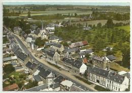 Bourneville 27 Vue Générale - Altri Comuni