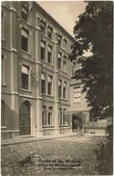 Leuven : Institut Des Minimes - Leuven
