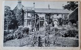 Stanton  Broadway -austin House Garden ( (courrier Militaire)1915 - Altri