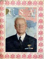 USA Vol. 2 N°4 - Collectif - 0 - Language Study