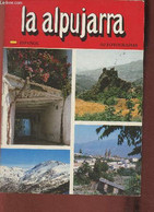 La Alpujarra - Real Pascual José Manuel - 1991 - Cultural