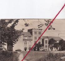 CP 62 -   SAINT-MARTIN-LES-BOULOGNE  -   Institut D'apprentissage Saint-Joseph  - (1 Pli) - Unclassified