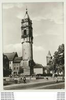AK  Bautzen - Bautzen