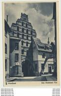 AK  Stralsund 1941 - Stralsund