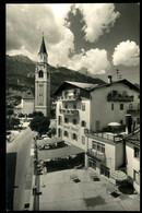 Albergo Aurora Cortina Zardini - Other Cities