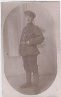 Soldaat Joseph De Groef (1891-1917) Gestorven Op Veld Van Eer Op 25 Oktober 1917 - War 1914-18