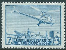 PA25 * Spoor Van Plakker - Aéreo