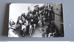 MARSILLARGUES: Carte Photo RENAUD A St Gilles ............... 1382 - Otros Municipios