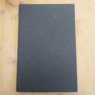 Kataloog Handgereedschappen Tech Term 1958 Technisch Woordenboek 124 Blz Voor Expo 58 - Practical