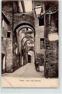 52449886 - Siena - Sin Clasificación