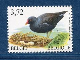 ⭐ Belgique - YT N° 3199 ** - Neuf Sans Charnière - 2003 ⭐ - Unused Stamps