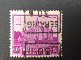 Nr 5988 D Seraing  1930 - Roulettes 1930-..