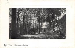Visé - Vallée Des Soupirs - Ed. Photo Nélissen - Visé