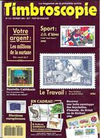 TIMBROSCOPIE  - EXTREME ORIENT ET OCEANIE 1944, CARTES INTERZONES IRIS, 10 CTS LAURE, LE PAQUEBOT ILE DE FRANCE - Francesi (dal 1941))